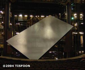 Ka Cirque Du Soleil Software Contractor